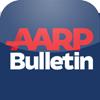 AARP Bulletin App Logo