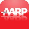 AARP The Magazine App Logo