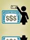 Calculador de beneficios del Seguro Social
