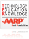 TEK - Technology, Education, Knowledge
