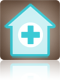 Long Term Care Cost Calculator