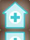 Long Term Care Cost Calculator