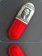 Drug Savings Tool