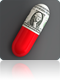 Drug Savings Tool