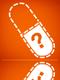 pill identifier tool