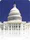 legislative action tool