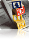 401k savings tool