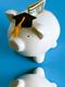 college savings tool