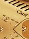 Herramienta: Cómo pagar el saldo de sus tarjetas