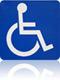 disability insurance calculator tool