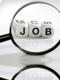 find a job tool