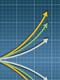 investment return calculator tool