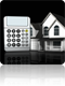 mortgage payoff calculator tool