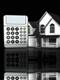 Herramienta: Cómo liquidar su hipoteca