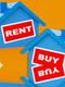 rent v. buy calculator tool