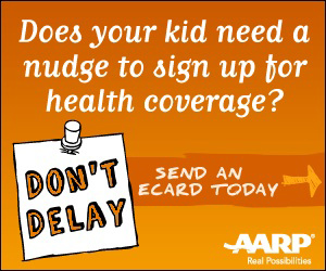 Health Care Law - Don't Delay