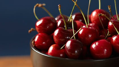 Alimentos para combatir el dolor