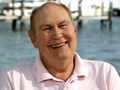 Willard Scott looks back on his role as