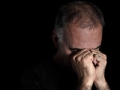 mental illness stress pandemic Paul Huljich natural steps live well survive (Getty Images)