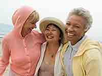 Increase brain activity nutrition photo 3