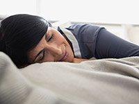 Tome siestas - Consejos económicos para estimular la capacidad mental