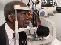 Un nuevo estudio explora las características de la retina, como posibles biomarcadores para la enfermedad de Alzheimer
