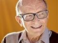 Dr. Milton Newman - Enfermedades que se parecen a la demencia