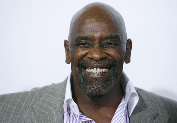 Change Makers Health Money Personal Fulfillment Chris Gardner