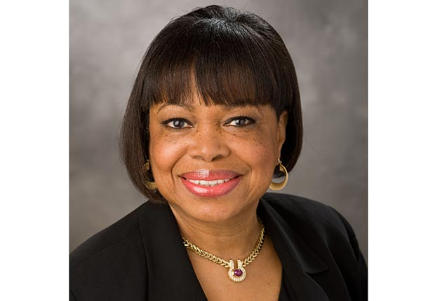 Change Makers Health Money Personal Fulfillment Constance Brown-Riggs