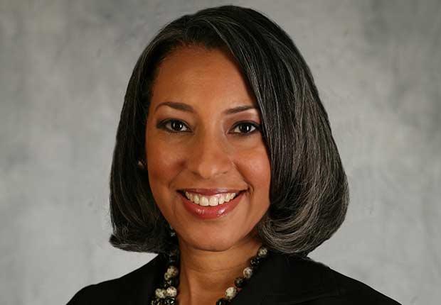 Change Makers Health Money Personal Fulfillment Kimberly Leonard Jeffries