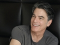 My Cause: Peter Gallagher