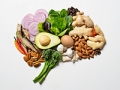 Eat-your-way-to-brain-health
