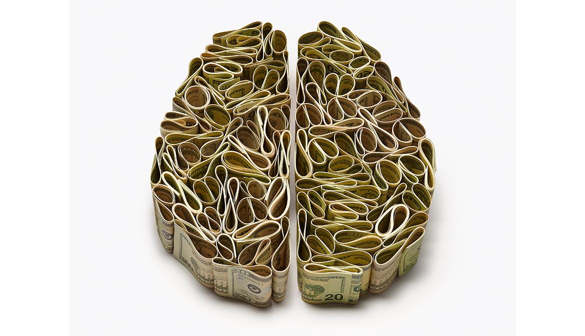 Why No War on Alzheimer's?, money shape brain, costs of alzheimer