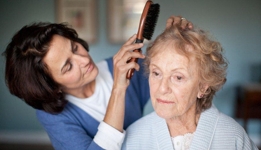 آیا آلزایمر قابل پیشگیر ی است؟ چگونه از آلزایمر پیشگیری کنیم؟