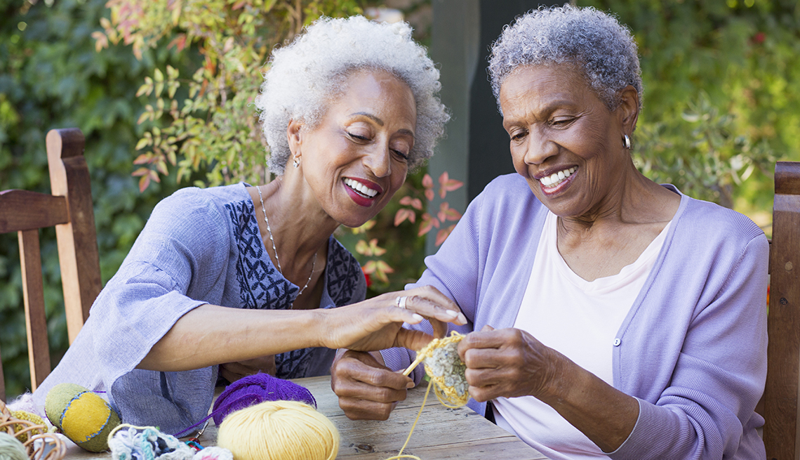 Most Visited Seniors Dating Online Websites In London