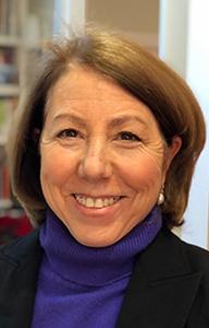 Debra Meyerson