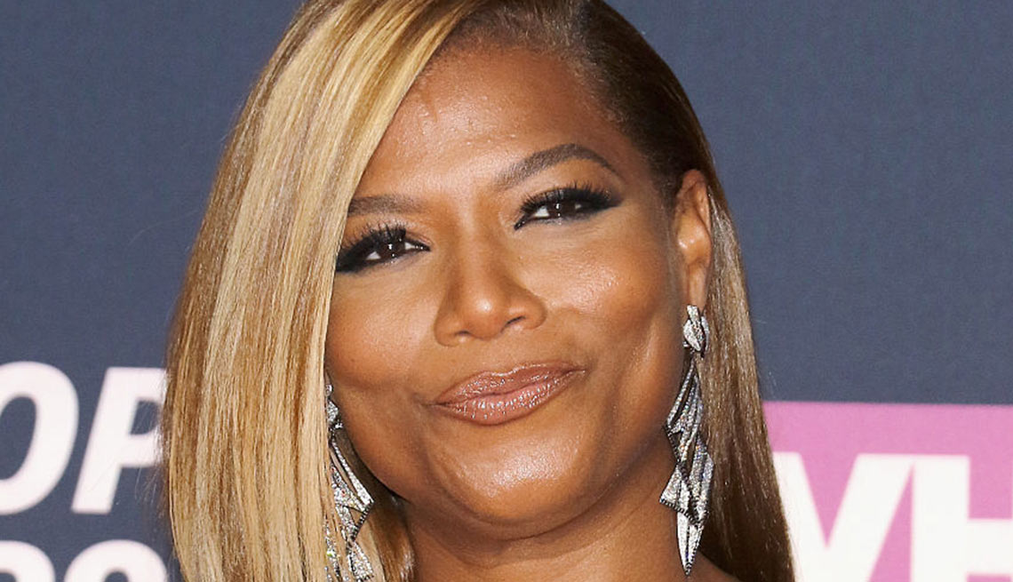 9 Celebrity Caregivers