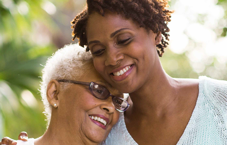 Prepare To Care A Caregiving Planning Guide For Families