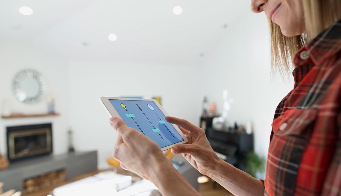 Best Buy Smart Gadgets for Caregiving