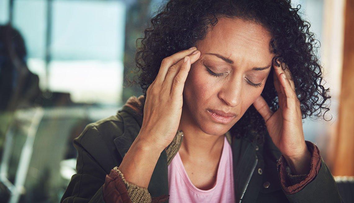 Ways to Avoid Caregivier Burnout