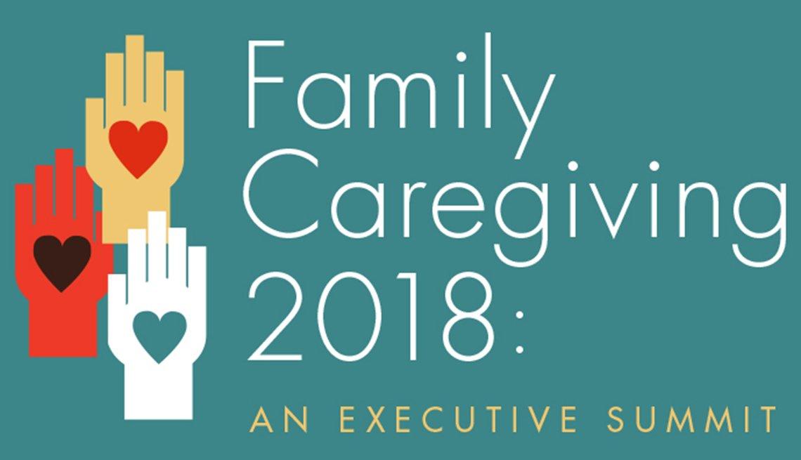 Family Caregiving 2018