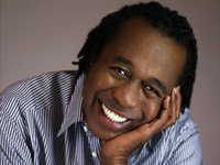 Tony Award-winning actor Ben Vereen lives with Type 2 diabetes.