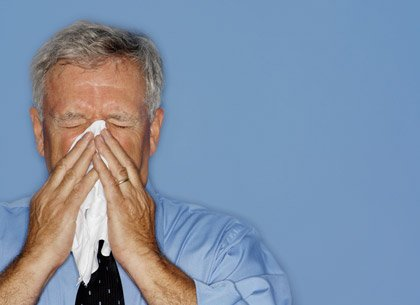 Mitos del aire acondicionado