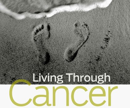 Living Through Cancer