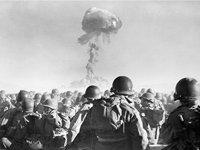 United States atomic veterans