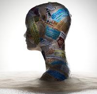 Bilingual and Alzheimers
