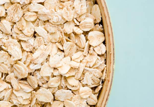 El cereal ayuda a combatir la presión alta