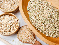 gluten free foods and celiac Commonly Misdiagnosed Illnesses