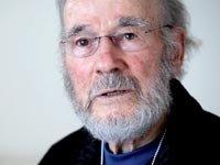 Dr. Peter Goodwin