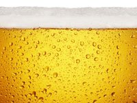 """6. Myth: To sidestep gout, you only need to avoid liver and alcohol.  Truth:   Liver and other organ meats, alcohol— especially beer—and some fish like sardines and anchovies are high-purine culprits. And high levels of purines increase uric acid levels, upping the risk of a gout attack. Cutting back on these foods and drinks may reduce but not halt attacks, says Reveille.  Alcohol carries a double whammy: it increases uric acid levels, and also interferes with uric acid excretion. """"I ask my patients to avoid alcohol during the first six months of treatment,"""" says Baraf. Once the arthritis and uric acid levels are controlled, you can have anything to eat or drink in moderation.  Most people will need to be on uric acid lowering medication for life, usually just one pill a day, says Baraf. For the 8 Myths About Gout slideshow."""